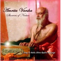 Amrita Varsha - Showers of Nectar