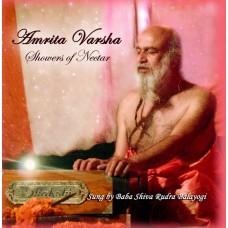Amrita Varsha - Showers of Nectar MP3
